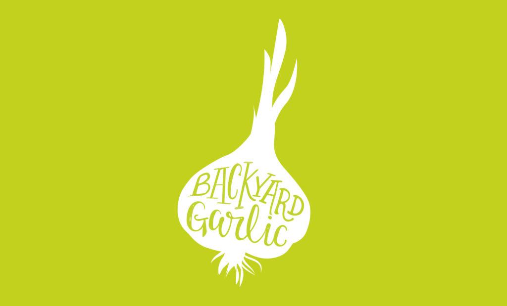 backyard-garlic-v1