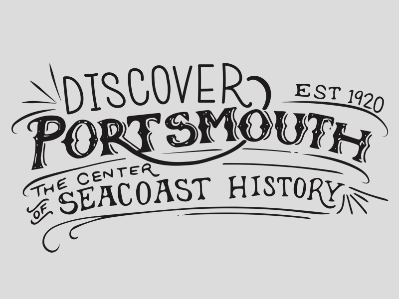 discover-portsmouth-2