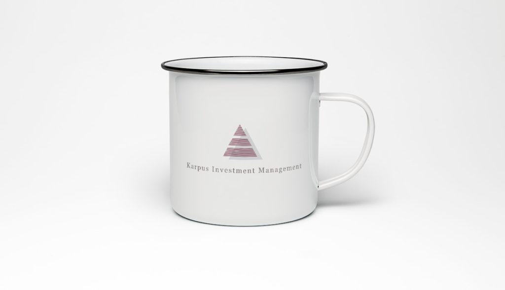 karpus-mug