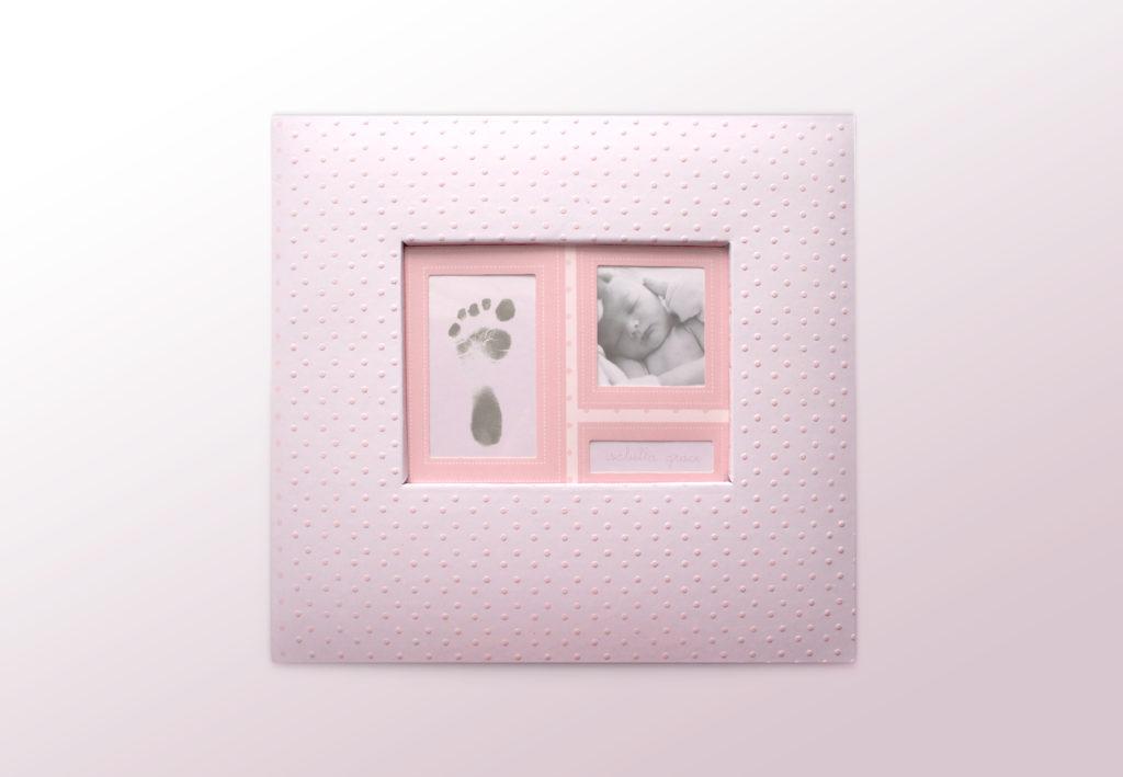 momenta-baby-book-2