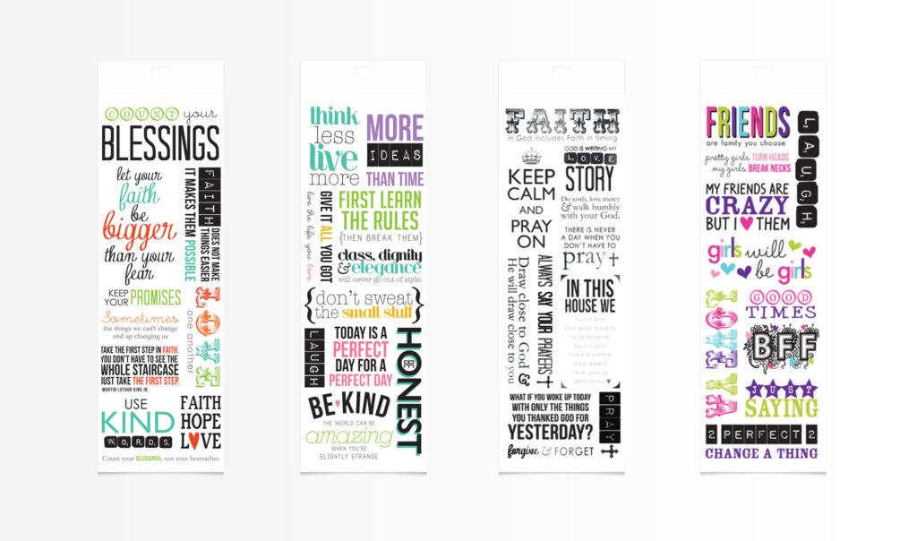 momenta-stickers-1