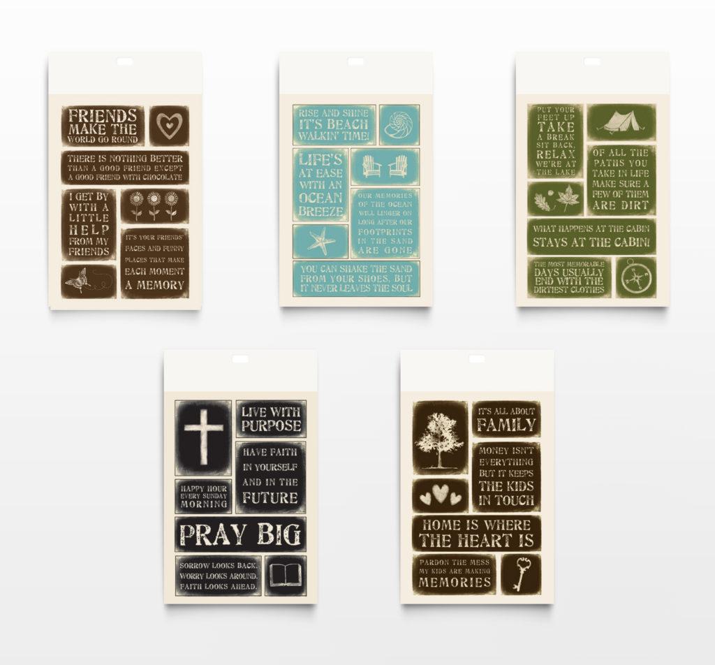 momenta-stickers-2