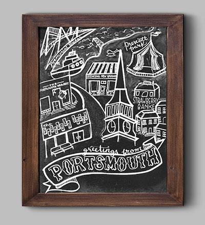 portsmouth-chalkboard2