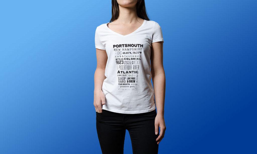 tshirt-mockup2