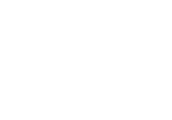 The Portfolio of Julie Brittell Logo